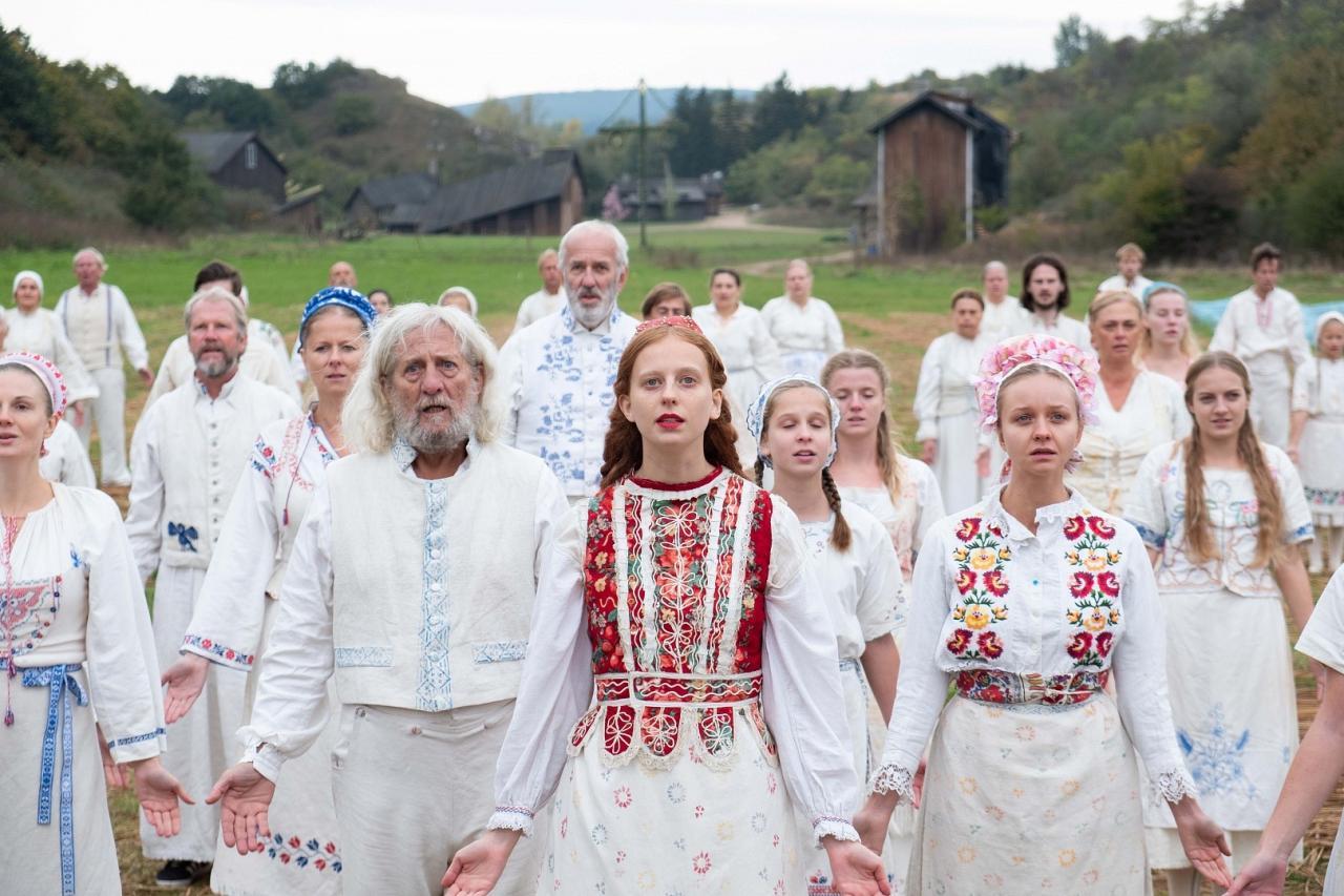 Ищем девушек и юношей 18-30 лет. Славянская внешность. Историческая съемка.
