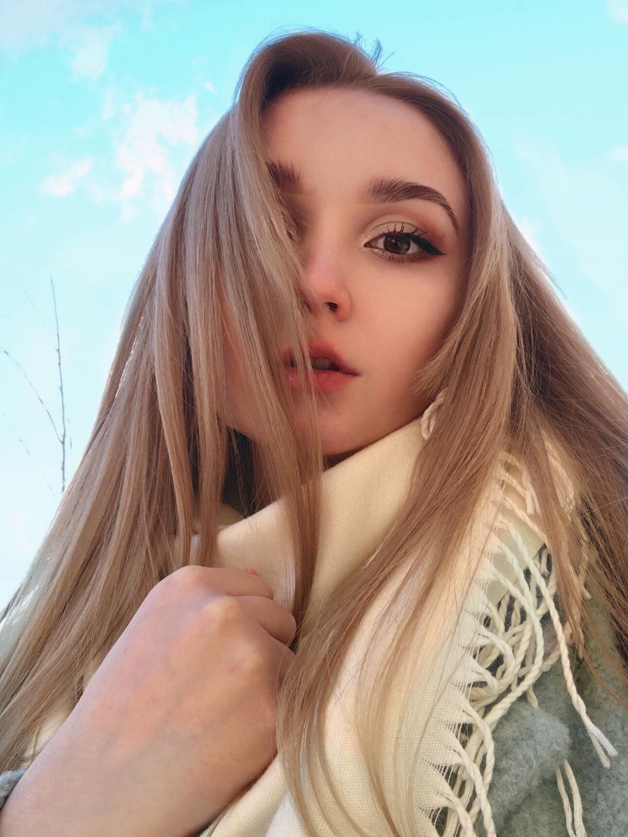 Валерия Семина