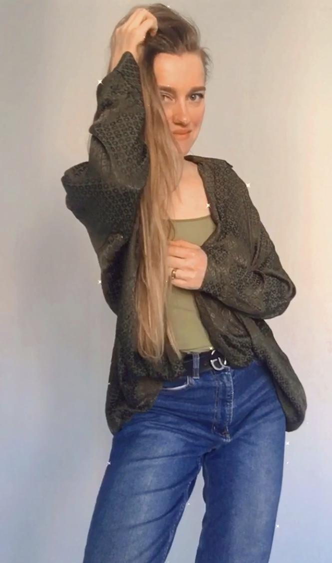 Дробитько Наталья