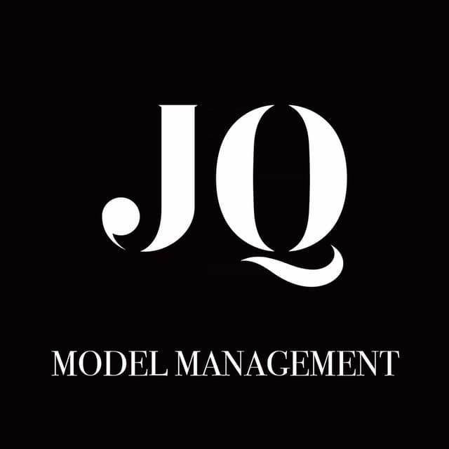 Набор моделей на кастинг