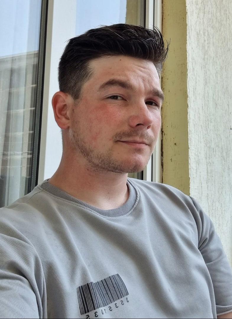 Фролов Вадим