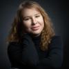 Щеренкова Екатерина
